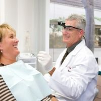 Dental Implants, Dentures, Invisalign® Orthodontics, and More for Cypress and Orange County