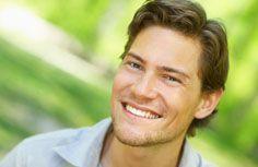 Dental Implants Williston