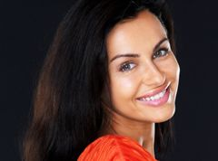 Cosmetic Dentistry New Jersey