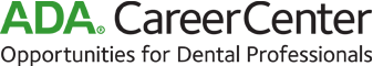 Dentist Jobs in Harrisburg PA
